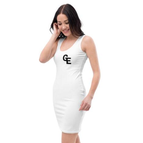 all-over-print-dress-white-5fddd8746597c.jpg