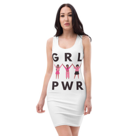 all-over-print-dress-white-5fe747cc9b42f.jpg
