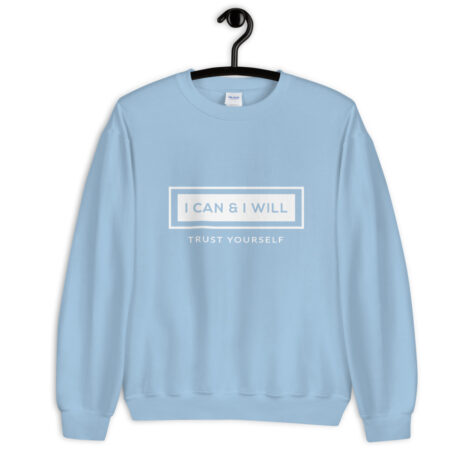 unisex-crew-neck-sweatshirt-light-blue-5fdf7788afca1.jpg