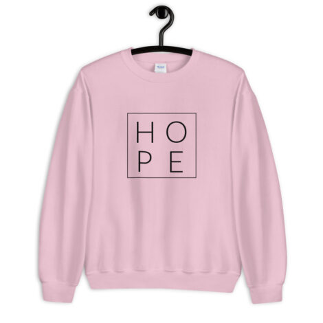 crew-neck-sweatshirt-light-pink-5fdf77ea4dadf