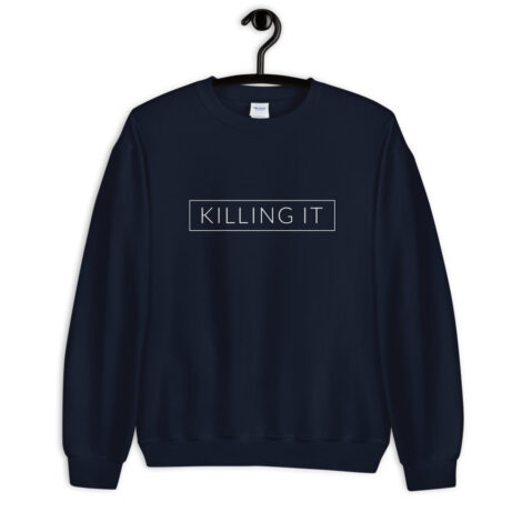 crew-neck-sweatshirt-navy-5fdf78e445a15