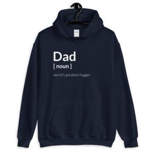 unisex-heavy-blend-hoodie-navy-5fde081747340.jpg