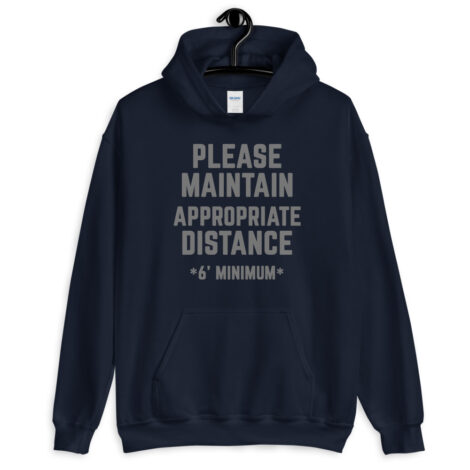 unisex-heavy-blend-hoodie-navy-5fdf7474e28a3.jpg