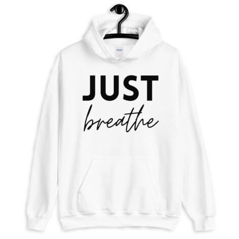 unisex-heavy-blend-hoodie-white-5fe74b7d661f3.jpg