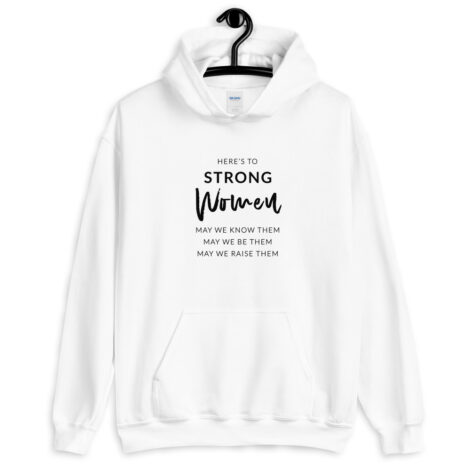 unisex-heavy-blend-hoodie-white-5fea04114166e.jpg