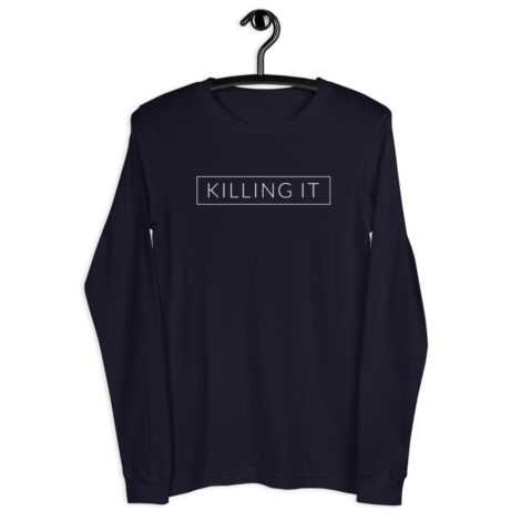 unisex-long-sleeve-tee-navy-5fde2409f1151.jpg