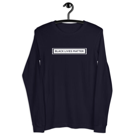 unisex-long-sleeve-tee-navy-5feb26d053d4d.jpg