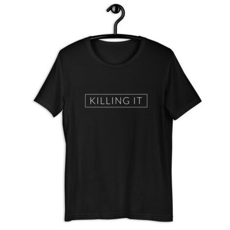 premium-t-shirt-black-5fe1f662447f3