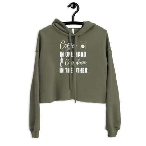 womens-cropped-hoodie-military-green-5fdf73f7efa08.jpg