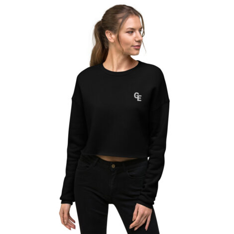 womens-cropped-sweatshirt-black-5fe3138633ff9.jpg